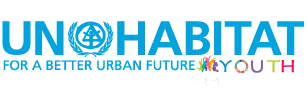 UN-Habitat Youth