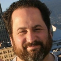 Doug Ragan