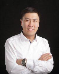 Prof. Dr. Almazbek Beishenaliev